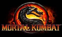 Fatalitati Mortal Kombat 9