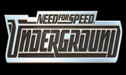 Coduri Parole NFS Underground