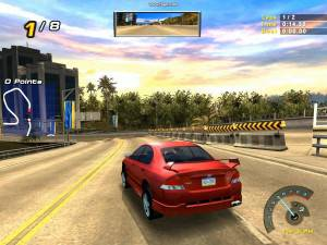 download nfs hot pursuit
