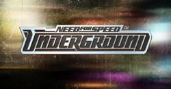 nfs underground logo