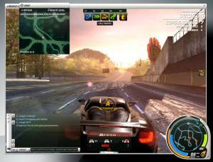 nfs world online download