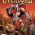 Download OverLord