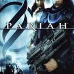 Download Pariah