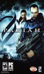 Download Pariah