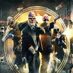 Download PayDay 2