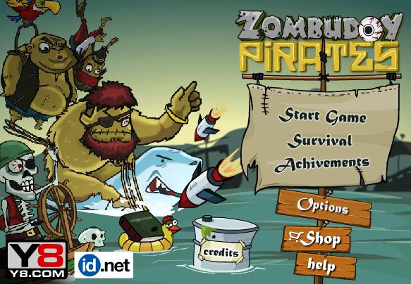 piratii-zombie