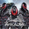 Joc Full – Planet Arkadia