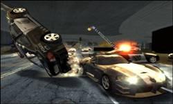 Jocuri pentru Telefon – Racing