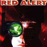Command & Conquer: Red Alert Joc Full