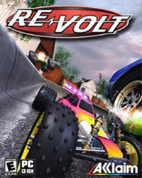 Download Revolt