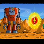 Robotul Inteligent