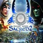 Download Sacred 2