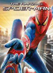 Download Spider Man