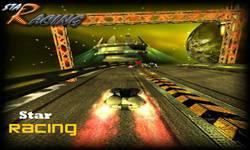 Curse Nave – Star Racing