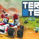 Download TerraTech