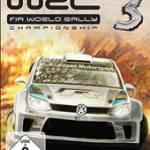 Download WRC 3
