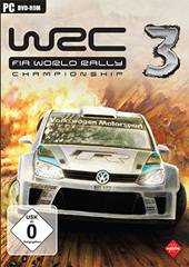 Download WRC 3