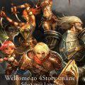 Joc Fantasy – 4Story