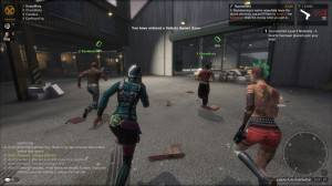 joc criminali