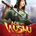 Joc Full Bataie - Age of Wushu