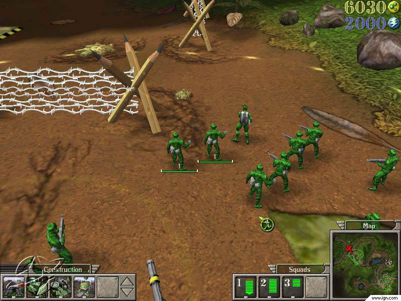 Command & Conquer: Red Alert 3 cheats, walkthrough, review, q&a, Command & Conquer: Red Alert 3 cheat codes, action replay codes, trainer, editors and solutions for PC