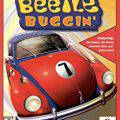 Masina Broscuta - Beetle Buggin
