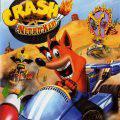 Crash Nitro Kart - Joc Masinute