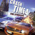 Crash Time 4 Syndicate