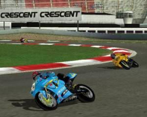 Curse Motociclete Suzuki