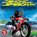 Demonic Speedway - Joc Motociclete