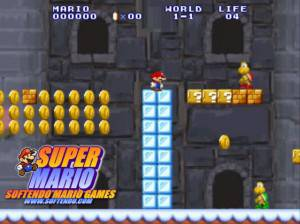 Download Super Mario