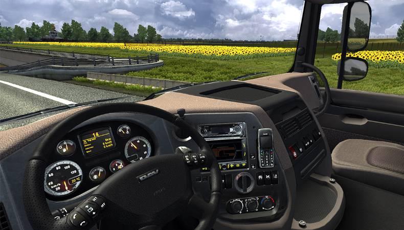 download jocuri cu masini simulatoare