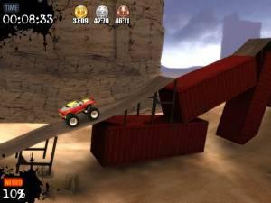 download joc camioane