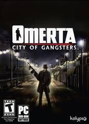 omerta gangsteri