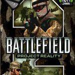 Project Reality FULL GAME