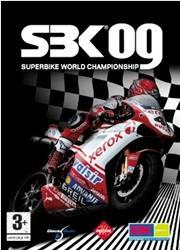 sbk race