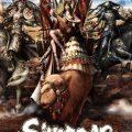 Download SilkRoad Online