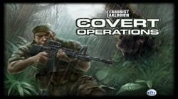 terorist joc