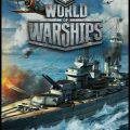 World of Warships - Joc Minunat