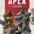 Joc Super - Apex Legends