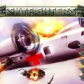 Atacuri Aeriene