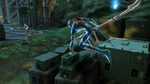 avatar jocul imagine