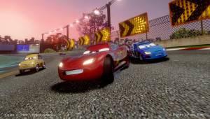 cars joc