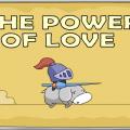 Cavalerul Puternic