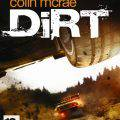 Download Dirt - Curse Masini