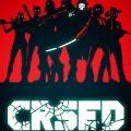 CRSED: F.O.A.D - Battle Royale