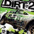 Download Dirt 2 - Joc Super Masini
