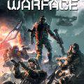 Joc Shooter – WarFace