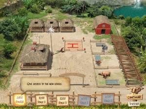 ferma africana jocuri download