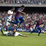 fifa 2013 joc